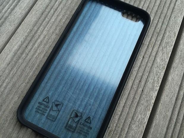 Ultra-Hybrid-Spigen-iPhone-6-Plus-Case
