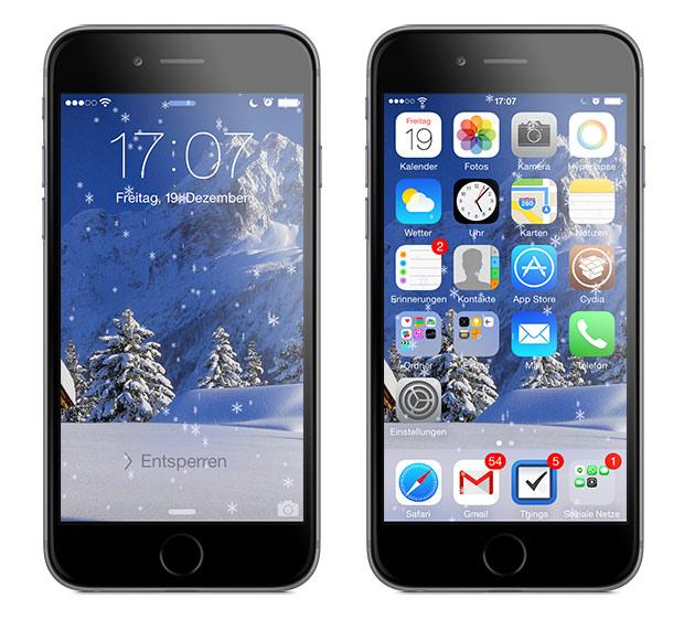 es-schneit-cover