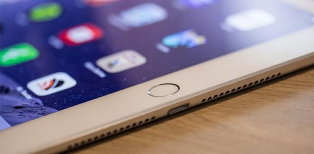 iPad Air 2 LTE 64 GB + Datenflat: aktuell 240 Euro günstiger