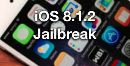 ios-8.1.2-jailbreak-cover