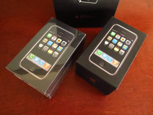 iphone-set-2