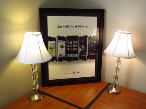 iphone-set-3
