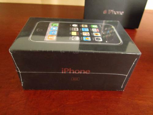 iphone-set-4