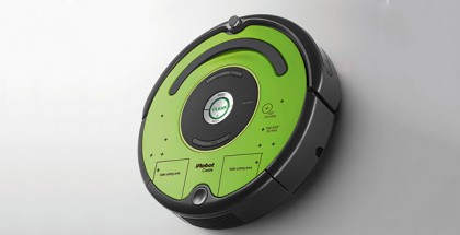 irobot-create-2-cover