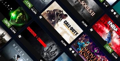 stream-games-cover