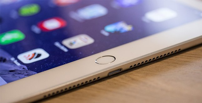 iPad Air 2 & iPhone 6: Neue B-Ware ab 324,95 Euro