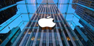 Apple schreibt Wirtschaftsgeschichte: Die Quartalszahlen