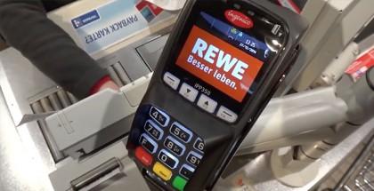 Apple-Pay-REWE