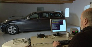 BMW-ConnectedDrive-Hack
