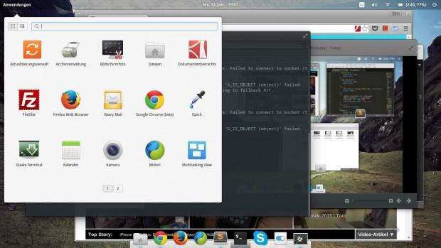 Elementary-OS-weblogit.net-4