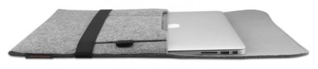 Filz-Sleeve-grau-1