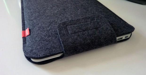 Freiwild-15-Zoll-Mac-Sleeve