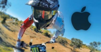 GoPro-Apple-Actioncam