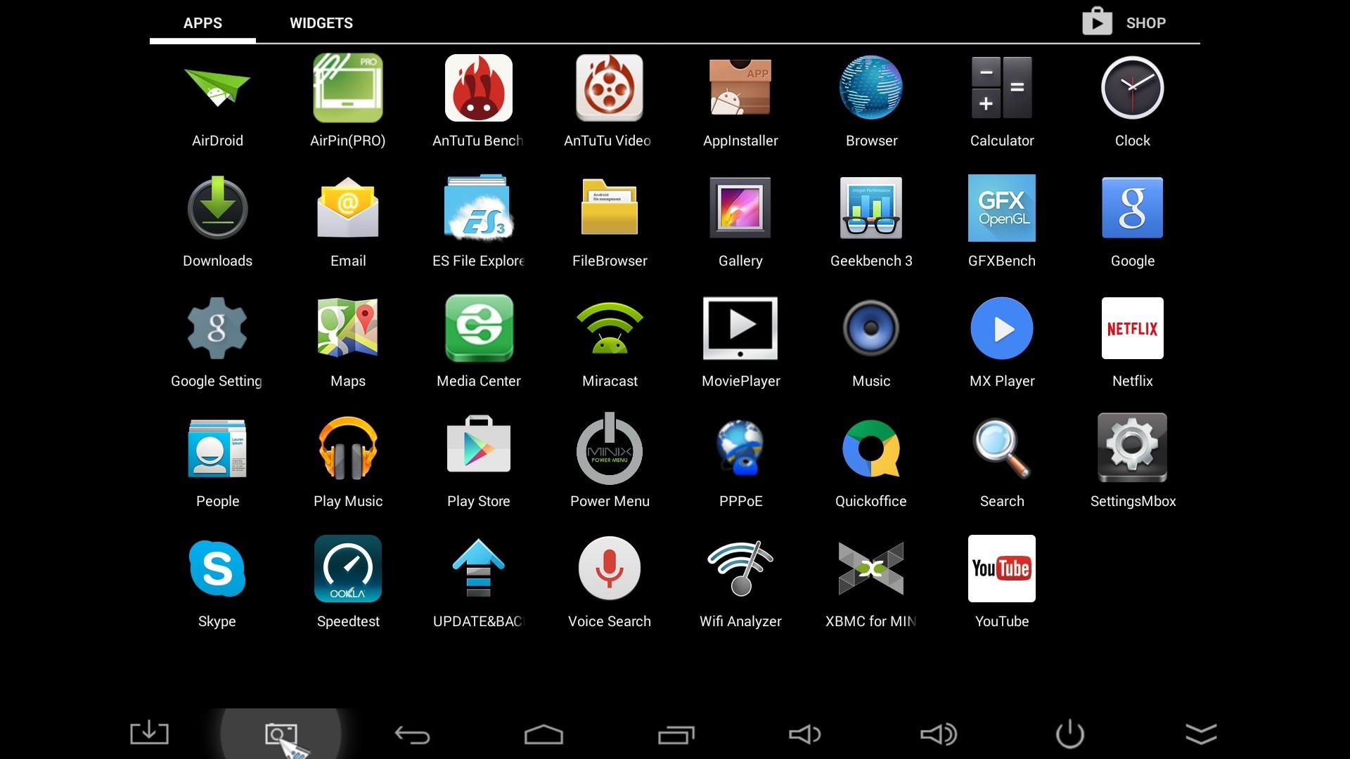 MINIX-Neo-X6-Screenshots-04