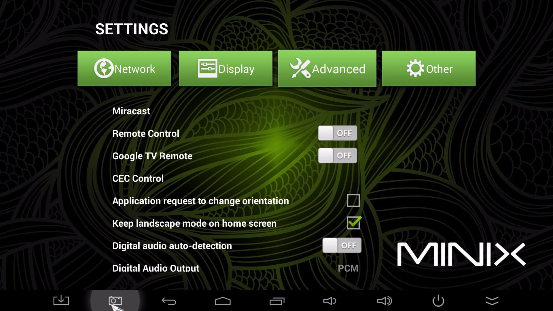 MINIX-Neo-X6-Screenshots-06