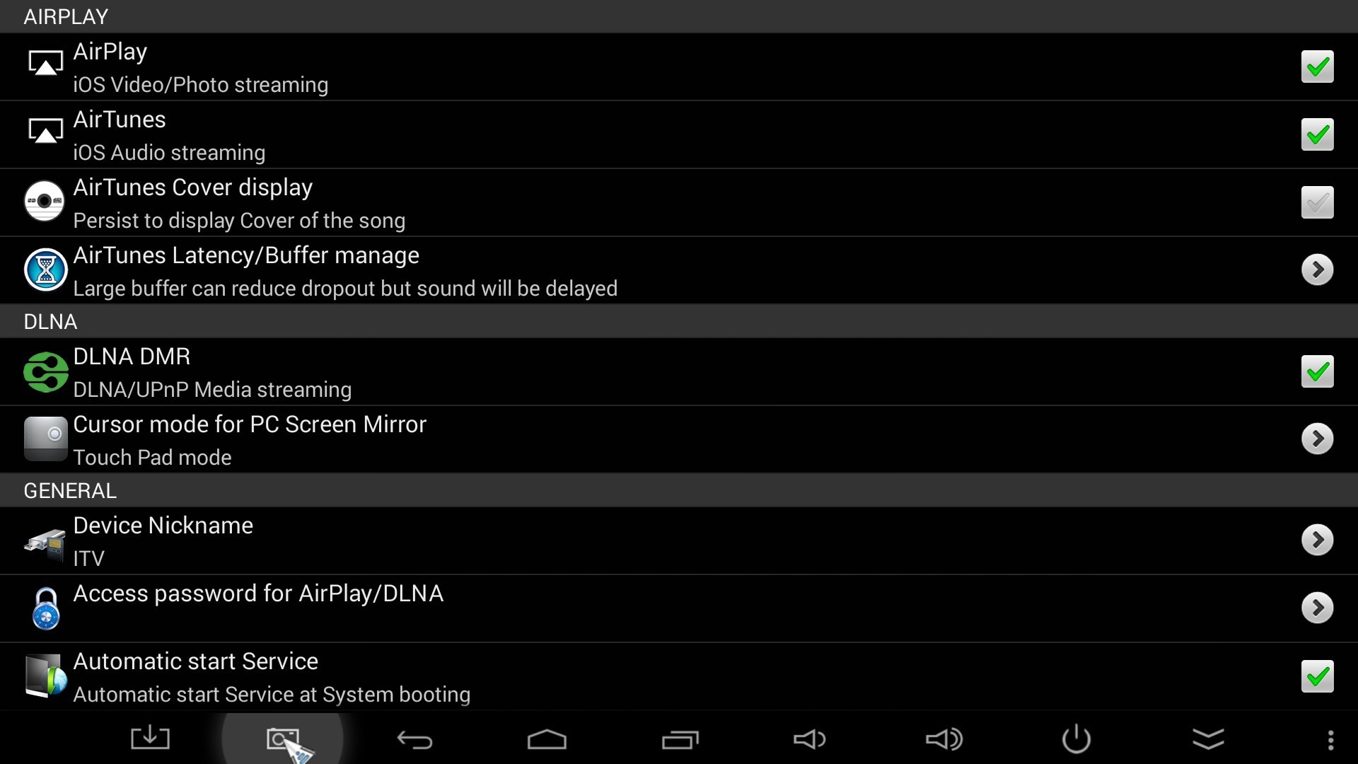 MINIX-Neo-X6-Screenshots-09