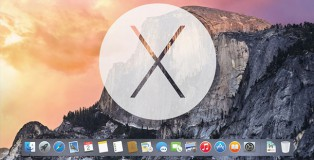 Mac-OS-X-Yosemite-co