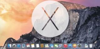 Yosemite 10.10.2 Update: Das ist drin