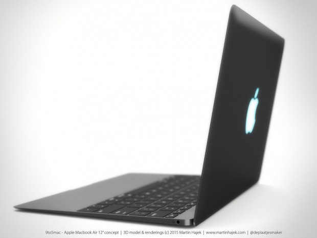 MacBook-Air-Martin-Hajek-2015-7