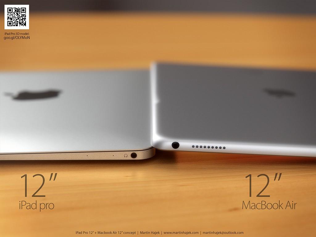 MacBook-Air-iPad-Pro-Hajek-01
