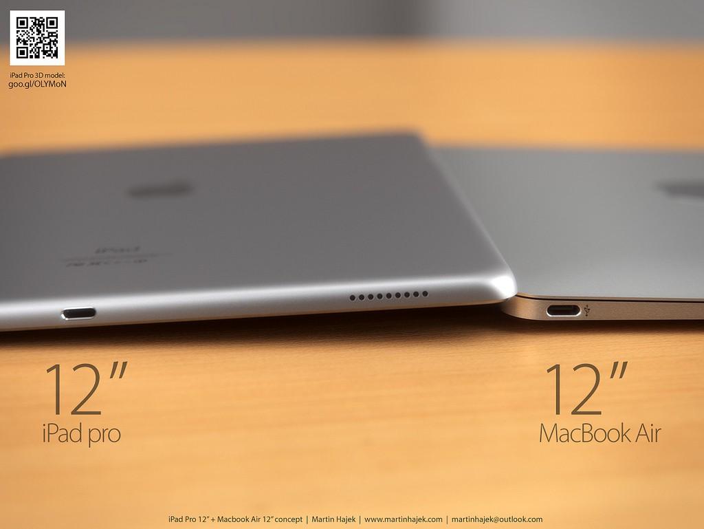MacBook-Air-iPad-Pro-Hajek-02