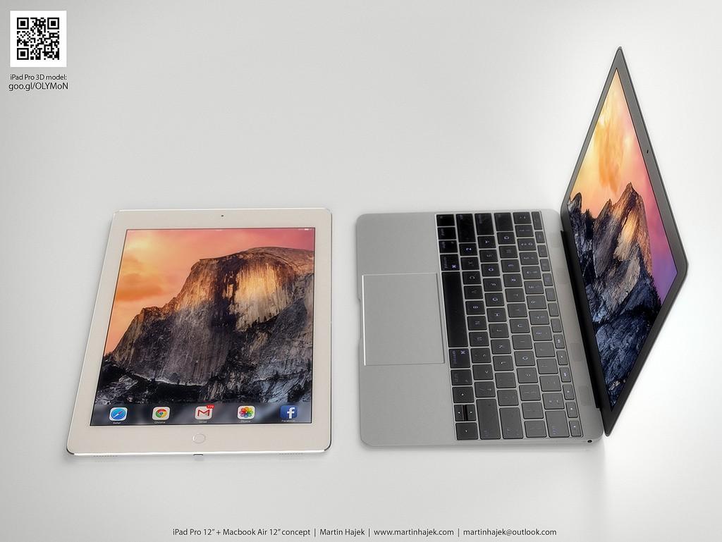 MacBook-Air-iPad-Pro-Hajek-03