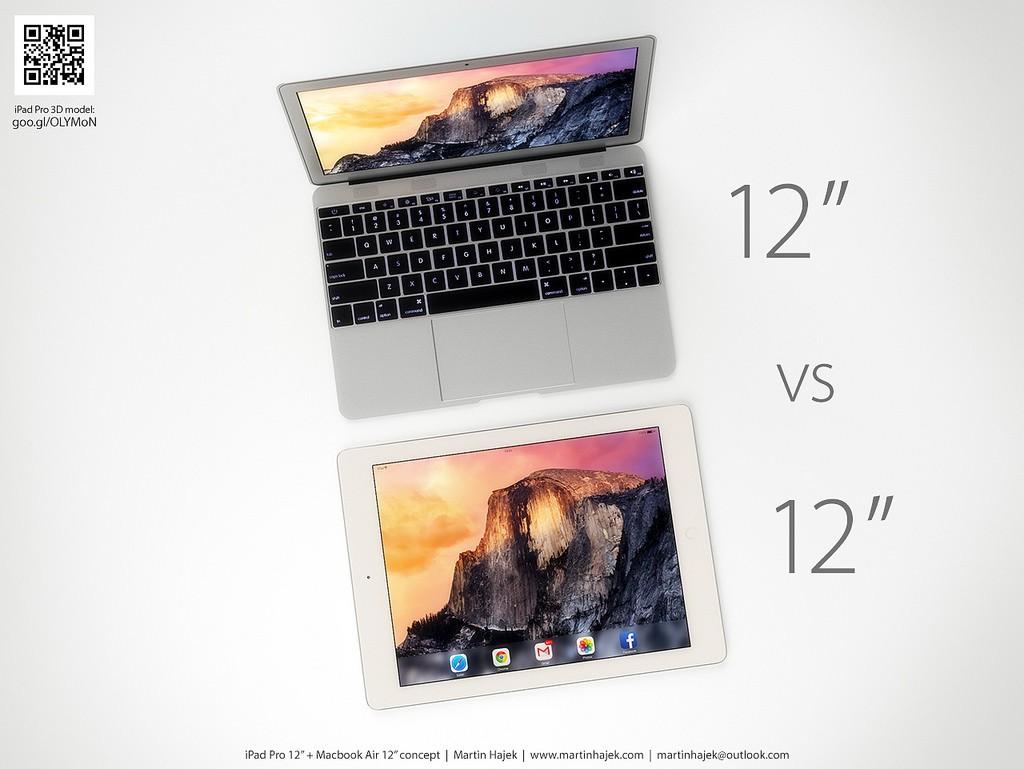 MacBook-Air-iPad-Pro-Hajek-04