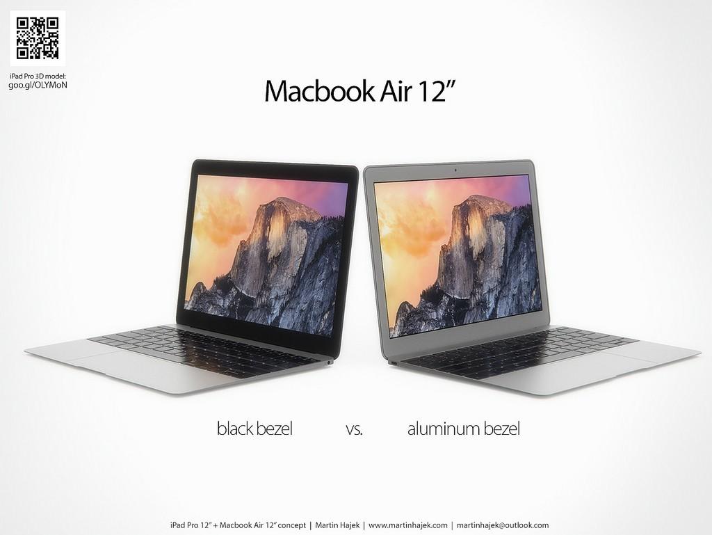 MacBook-Air-iPad-Pro-Hajek-05
