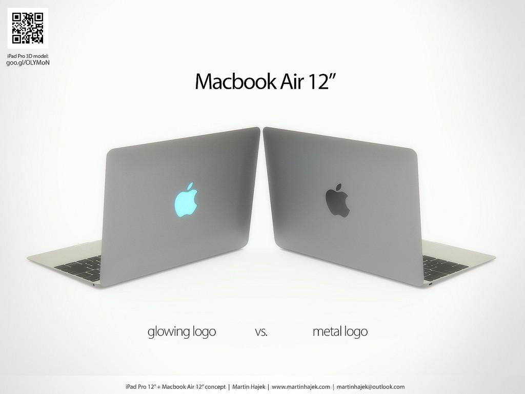 MacBook-Air-iPad-Pro-Hajek-06