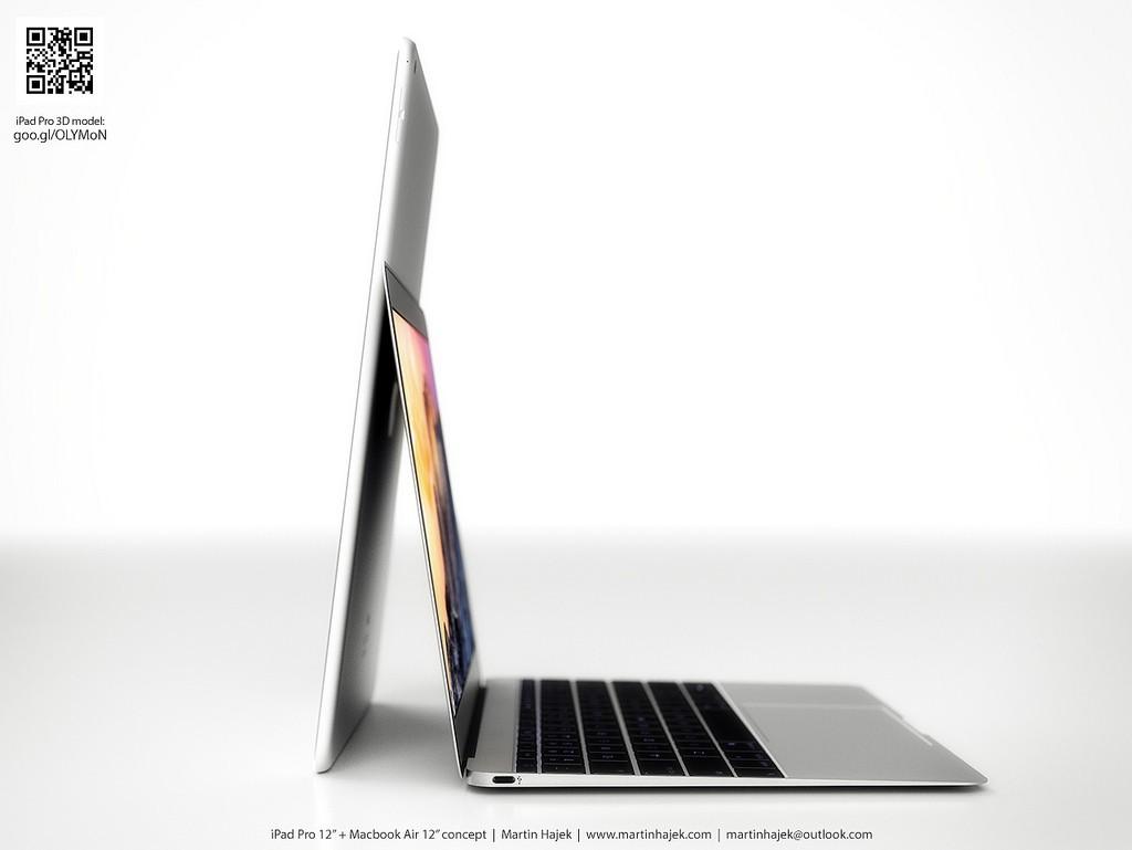 MacBook-Air-iPad-Pro-Hajek-07