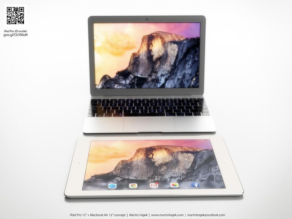 MacBook-Air-iPad-Pro-Hajek-08