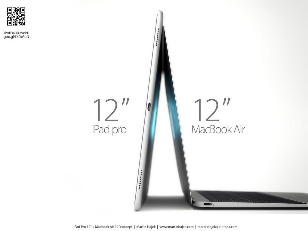 MacBook-Air-iPad-Pro-Hajek-09