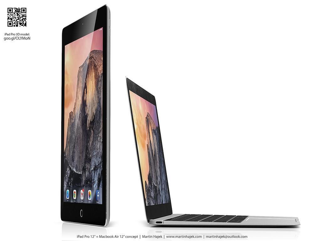 MacBook-Air-iPad-Pro-Hajek-10
