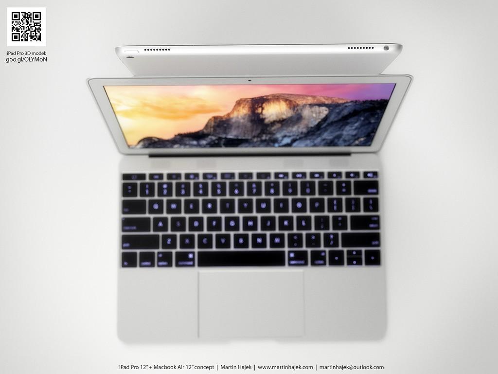 MacBook-Air-iPad-Pro-Hajek-12