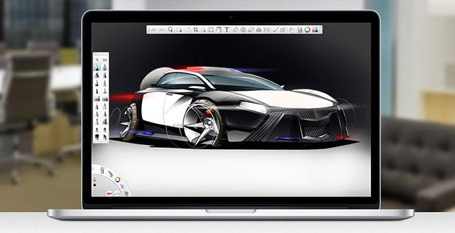 MacBook Pro 150 Euro günstiger