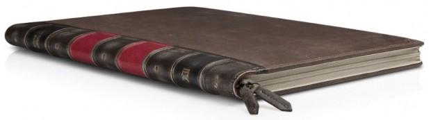 Twelve-BookBook-Mac-Case