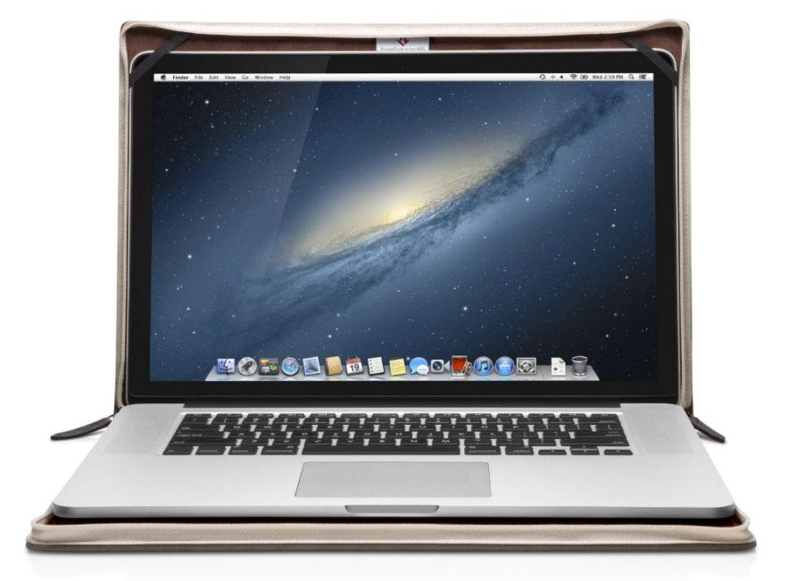 Twelve-BookBook-MacBook-Case