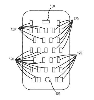 apple-bildschirm-sensor-patent