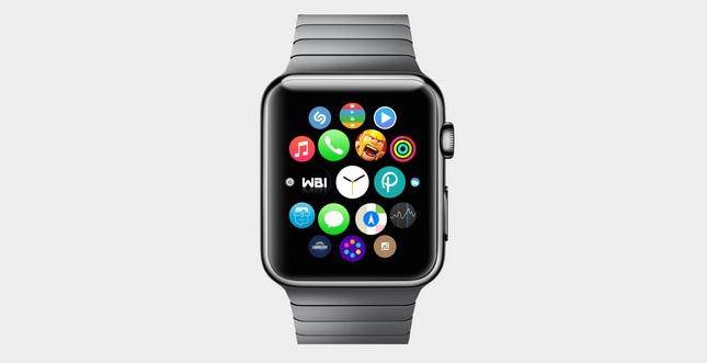 Apple Watch: Jetzt ausprobieren & Piper App abchecken