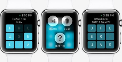 apple-watch-game-cover