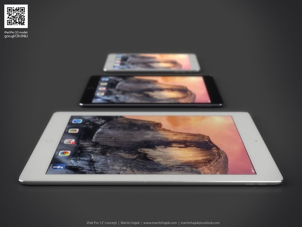 iPad-Pro-Stylus-Hajek-01