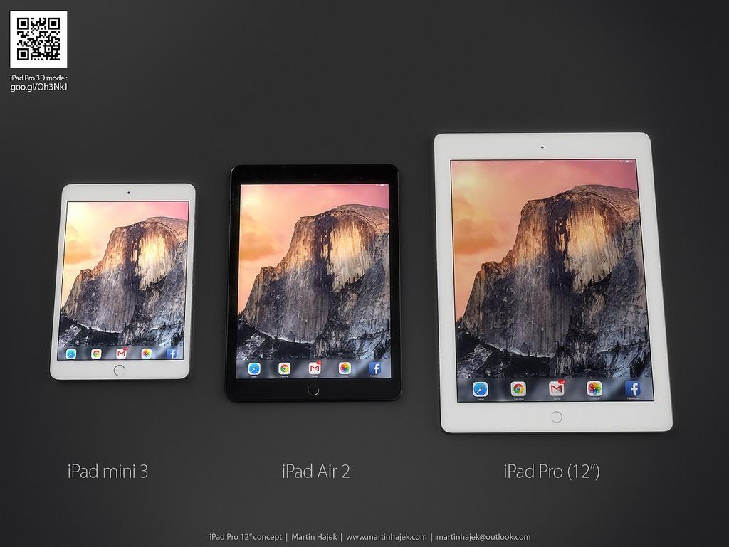 iPad-Pro-Stylus-Hajek-02