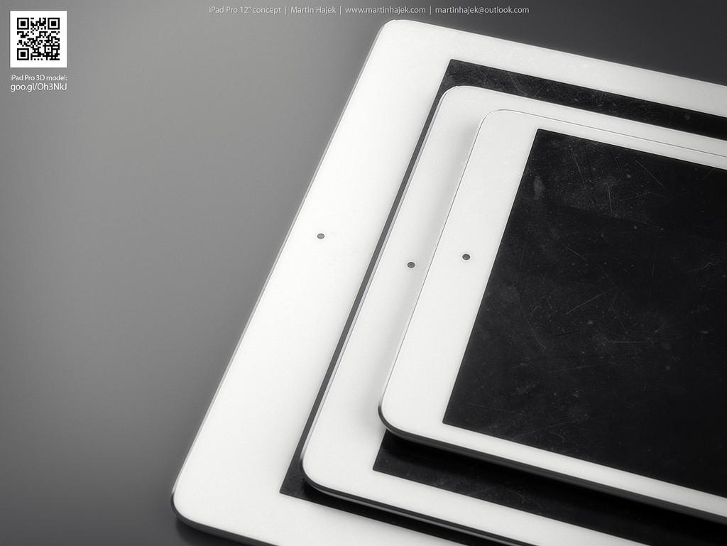 iPad-Pro-Stylus-Hajek-06