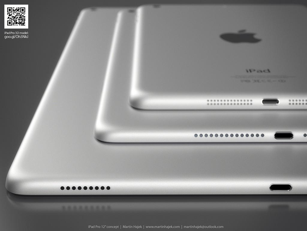 iPad-Pro-Stylus-Hajek-08