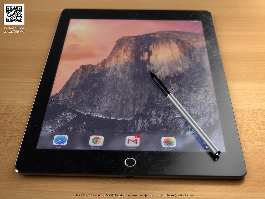 iPad-Pro-Stylus-Hajek-09