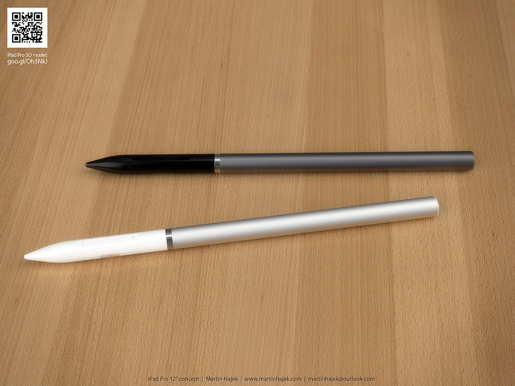 iPad-Pro-Stylus-Hajek-10
