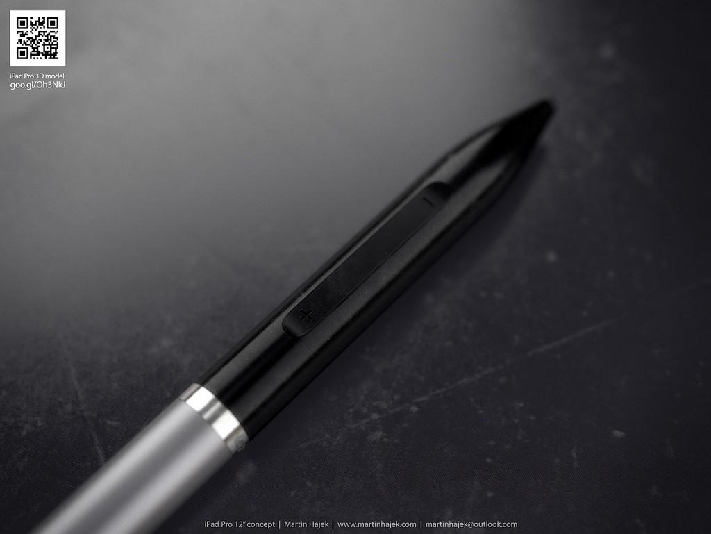iPad-Pro-Stylus-Hajek-11