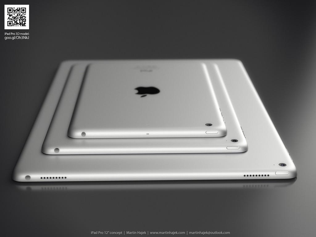 iPad-Pro-Stylus-Hajek-13