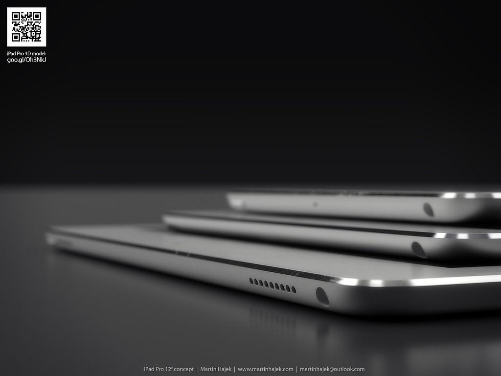 iPad-Pro-Stylus-Hajek-14