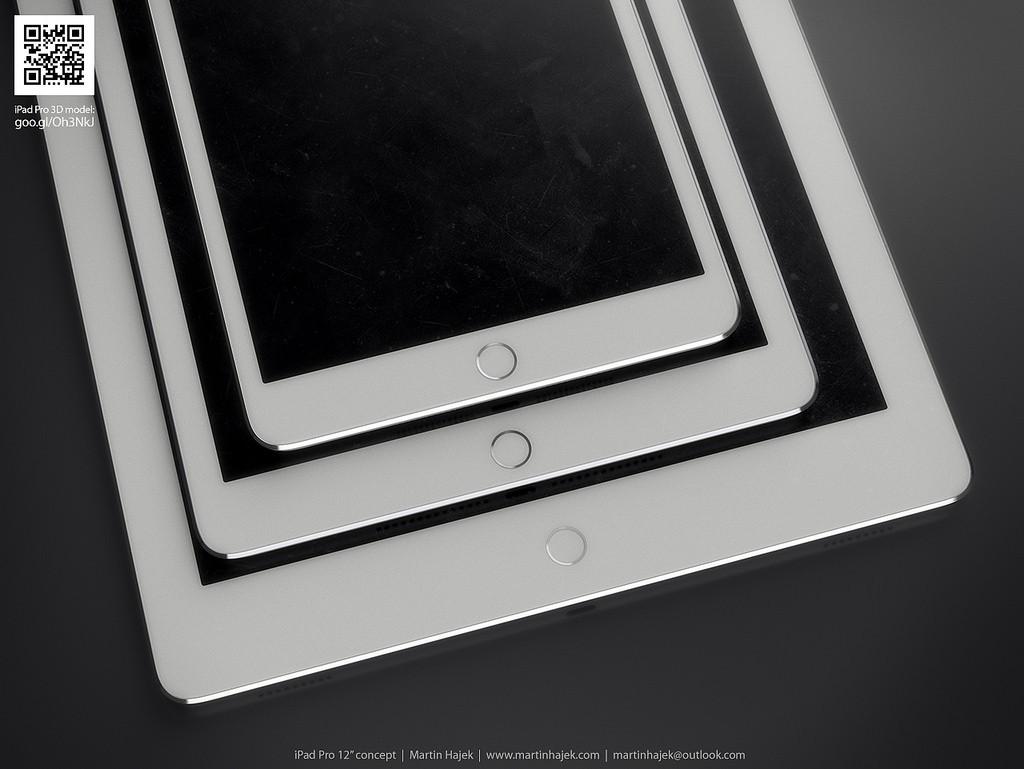 iPad-Pro-Stylus-Hajek-15
